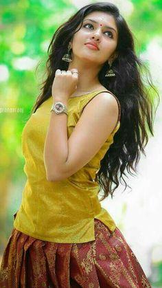 For Keralian girl nood photo seems