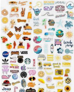 MadEDesigns is an independent artist creating amazing designs for great products such as t-shirts, stickers, posters, and phone cases. Stickers Cool, Red Bubble Stickers, Tumblr Stickers, Phone Stickers, Printable Stickers, Brand Stickers, Macbook Stickers, Wallpaper Stickers, Wallpaper Quotes