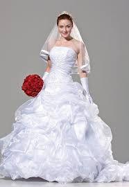 Resultado de imagem para os vestidos mais lindos de noiva