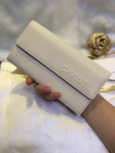 Ivory Bags