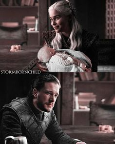 ― we sail together ❥ ( that could've been beautiful. Game Of Thrones Dress, Game Of Thrones Cast, Game Of Thrones Funny, Winter Is Here, Winter Is Coming, Game Of Thorns, A Dream Of Spring, Jon Snow And Daenerys, I Love Games