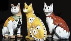 galle faience - Yahoo Image Search Results