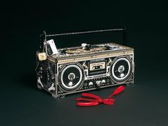 http://ballandskittle.com.au/brand/seletti/seletti-secret-man-s-box-fixin-the-world.html