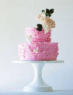Bakministeriet Cakes-Lina Veber | Sweden