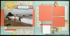 layout by Sue Nielsen using CTMH Zoe paper