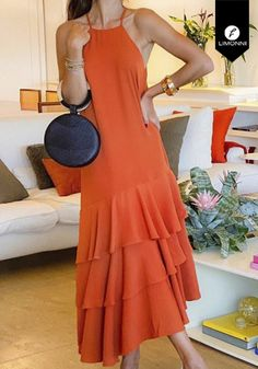 Hijab Wear, Summer Dresses, Formal Dresses, Need Supply, Casual Chic, Casual Looks, Fashion Looks, My Style, Womens Fashion