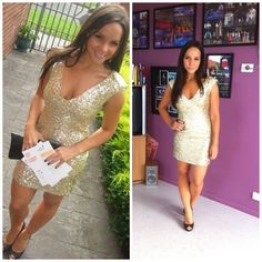 Dena Kaplan Dena Kaplan, Dance Academy, Tv Shows, Formal Dresses, Fashion, Actresses, Actor, Dresses For Formal, Moda