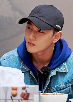 Bobby, Ikon Member, Ikon Kpop, Kim Jinhwan, Jay Song, Ikon Debut, Ikon Wallpaper, Korean Products, Dancing King