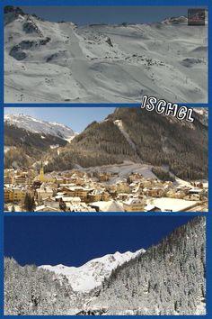 Enjoy!  #hotelbrigitte #ischgl #austria #skiing #snow #Karfreitag   www.hotel-brigitte-ischgl.at