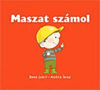 bármilyen maszat könyv jöhet :)