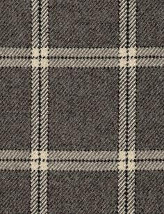 Lambswool Plaid by Pollack
