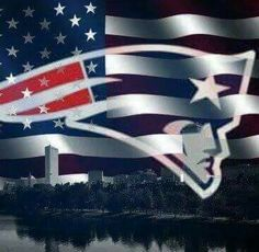 New England Patriots New England Patriots Cheerleaders, New England Patriots Merchandise, Patriots Team, Football Boys, Football Memes, Football Season, New England Patroits, Go Pats, Boston Sports