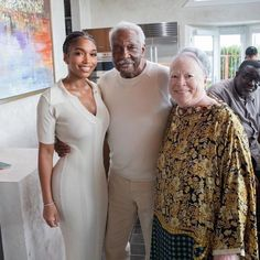 Lori Harvey, Grandparents, Marriage, High Neck Dress, Classy, Poses, Photo And Video, Couple Photos, Celebrities