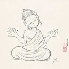 child buddha tattoo - Google SearchClick the link now to find the center in you with our amazing selections of items ranging from yoga apparel to meditation space decor!