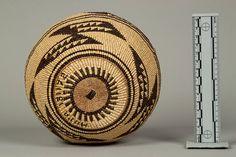 Hupa Klamath River, Canadian Culture, Indian Baskets, Basket Weaving, Nativity, Native American, Play, Hats, Inspiration