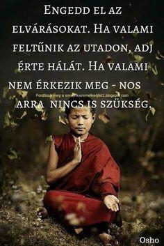 Osho, Karma, My Life, Buddha, Quotes, Inspiration, Stars, Quotations, Biblical Inspiration
