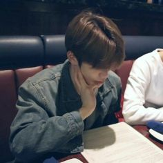 """Jaehyun and his relationship with food,a thread"" Kim Jung, Jung Yoon, Nct 127, Valentines For Boys, Jung Jaehyun, Jaehyun Nct, Na Jaemin, Winwin, Taeyong"