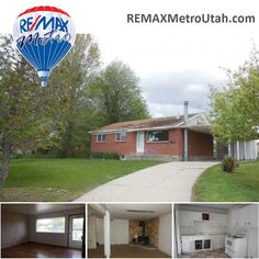 View all Utah homes for sale at http://www.remaxmetroutah.com/