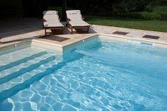 http://pinterest.com/badweelde/  Badweelde zwembaden