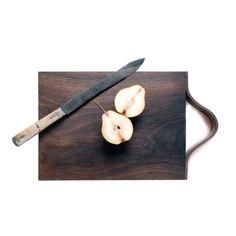 walnut-cutting-board-TRNK.jpg (1000×1000)