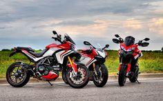 Ducati Hypermotard Custom Motorbikes Populer In 2017 - Bemailler Moto Ducati, Ducati Motorcycles, Cars And Motorcycles, Ducati Multistrada 1200, Ducati Hypermotard, Ducati 1200s, Ducati Monster 1100, Pikes Peak, Sport Bikes