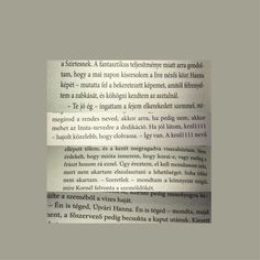 #IOV #Kornél #krnl1111 #MaradjVelem #ÉgVeled #IV #LeinerLaura #Hanna&Korné Hanna, Film, Books, Movie, Movies, Libros, Film Stock, Film Movie, Book