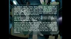 Ergo Proxy - Part of Soundtracks + Episode References (19/23)
