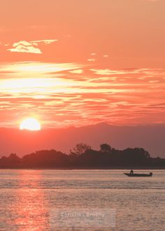 Lignano. Sonnenaufgang. See Picture, Photographs, Christian, Celestial, Sunset, Landscape, Pictures, Outdoor, Physical Therapy