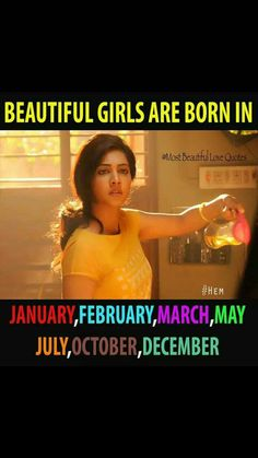 Funniest joke ever.Iam born in June. Crazy Girl Quotes, Real Life Quotes, Bff Quotes, Best Friend Quotes, Photo Quotes, Reality Quotes, Friendship Quotes, True Quotes, Funny Quotes