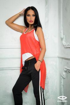Keep an eye on fashion! Keep An Eye On, Collection, Women, Fashion, Moda, Fashion Styles, Fashion Illustrations
