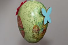 Ostern Globe, Diy, Easter, Balloon, Bricolage, Do It Yourself, Fai Da Te, Diys