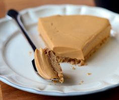 For those days that you just don't feel like baking, there are plenty of no-bake desserts to choose from and this No Bake Dulce de Leche Cheesecake is sure to become a favorite with all the cheesecake-lovers out there. The dessert is incredibly easy to make and uses just a handful ...