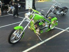 motorcycle - Google Search