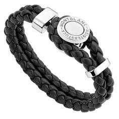 Meisterstück 90 Years Bracelet