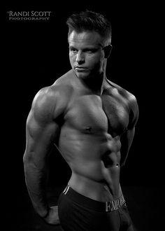 bodybuilding photographer - Google zoeken