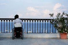 Hotel disabili: ecco dove i portatori di handicap possono passare delle vacanze in strutture prive di barriera architettoniche