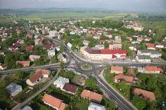 Gmina Miejsce Piastowe -