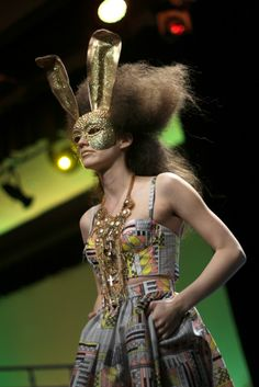 A look from the DIFFA Dallas show. [Courtesy Photo]