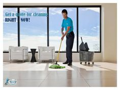 Hire professional cleaners at : www.gsrcleaning.com.au