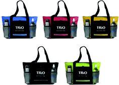 TRiO Icy Bright Cooler Tote project – Salish Kootenai College, TRiO Support Services, 07/22/2013 http://proformatrioideas.com