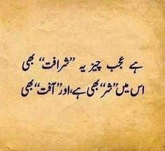 Image in Urdu Shyari & Batain ✍️حرف حرف اردو collection by Faizaツ Urdu Funny Poetry, Poetry Quotes In Urdu, Best Urdu Poetry Images, Urdu Poetry Romantic, Love Poetry Urdu, Iqbal Poetry In Urdu, Deep Poetry, Urdu Quotes With Images, Love Quotes
