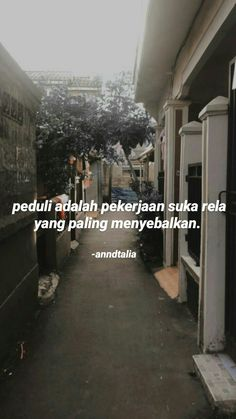 Text Quotes, Qoutes, Quotes Indonesia, Story Inspiration, Daily Quotes, Poem, Taehyung, Jar, This Or That Questions