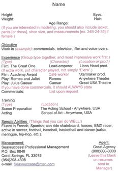 Awesome Salon Receptionist Resume Objective Images - Best Resume ...