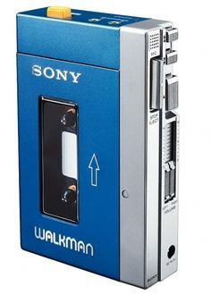 sony-walkman.jpg 600×841 pixels