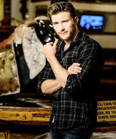 Cute Country Boys, Country Men, Clint And Scott Eastwood, Omar Epps, Mens Photoshoot Poses, The Longest Ride, Photography Poses For Men, Beautiful Boys, Actors & Actresses