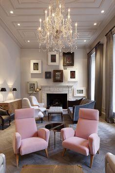 Art's Club Lounge