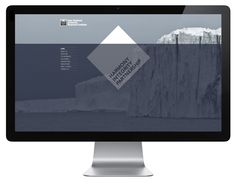 New Zealand Antarctic Research Institute designed by BRR