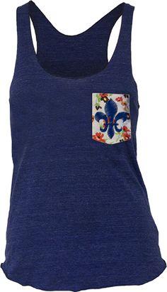 Kappa Kappa Gamma www.adamblockdesign.com  I WANT THIS
