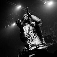 2 Décembre 2011 - Le Cargö - JOEYSTARR Supreme, Photo And Video, Concert, Concerts