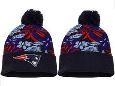 2017 Winter NFL Fashion Beanie Sports Fans Knit hat New England Patriots  Shoes 698165c1c